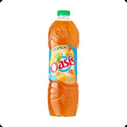 Image de Oasis  (2L)