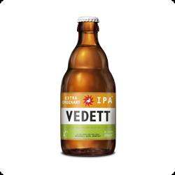 Image de Bière Vedett IPA (6°)