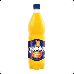 Image de Orangina (1.5L)
