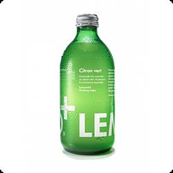 Image de Limonade citron vert (33cl)